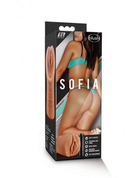 M FOR MEN SOFIA MOCHA