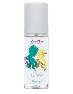 BeauMents Glide (silicone based) 125 ml