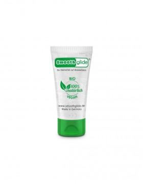 Smoothglide Bio Vegan Waterbased 200 ml