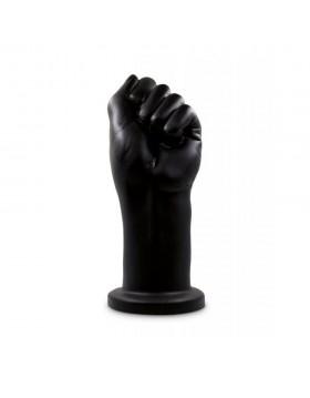 Mr.Cock X-Treme Line Fist black ca.22cm