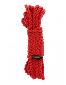 Bondage Rope 5 meter 7 mm