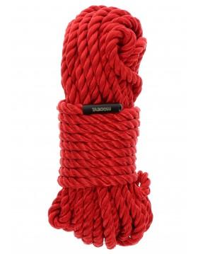 Bondage Rope 10 meter 7 mm