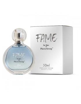 Feromony - Fame PheroStrong Men 50ml