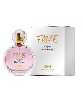 Feromony - Fame PheroStrong Women 50ml