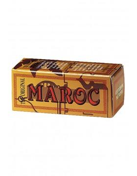 Supl.diety-Spanish Fly MAROC