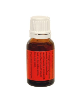 Supl.diety-SPANISH FLY EXTRA POWER 15ML
